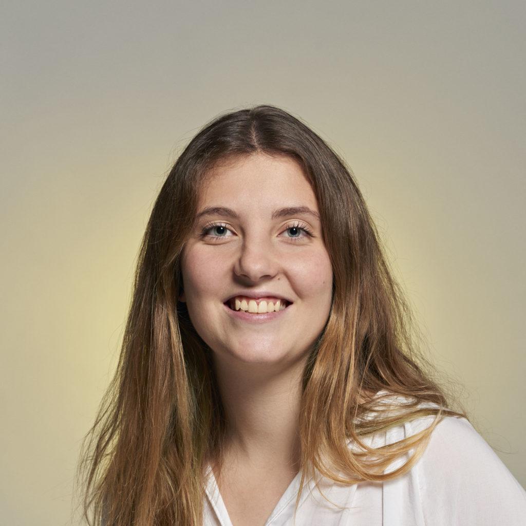Adrienne-Sordet