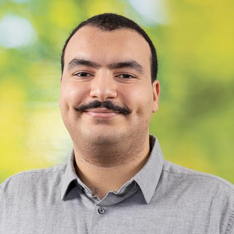 Tarik Lazouni