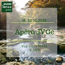 apéroJVGE_HV
