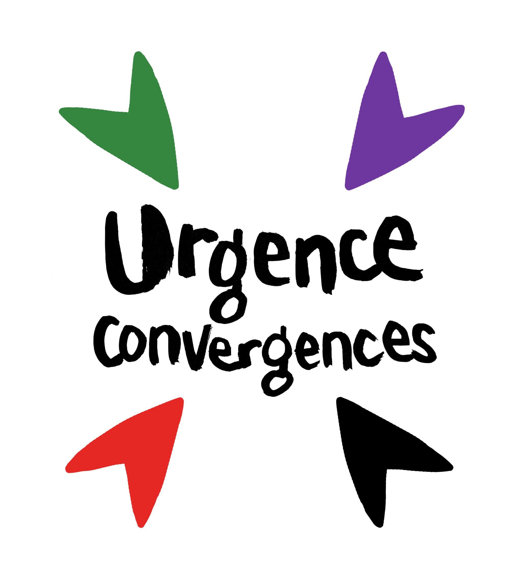 urgence-convergence
