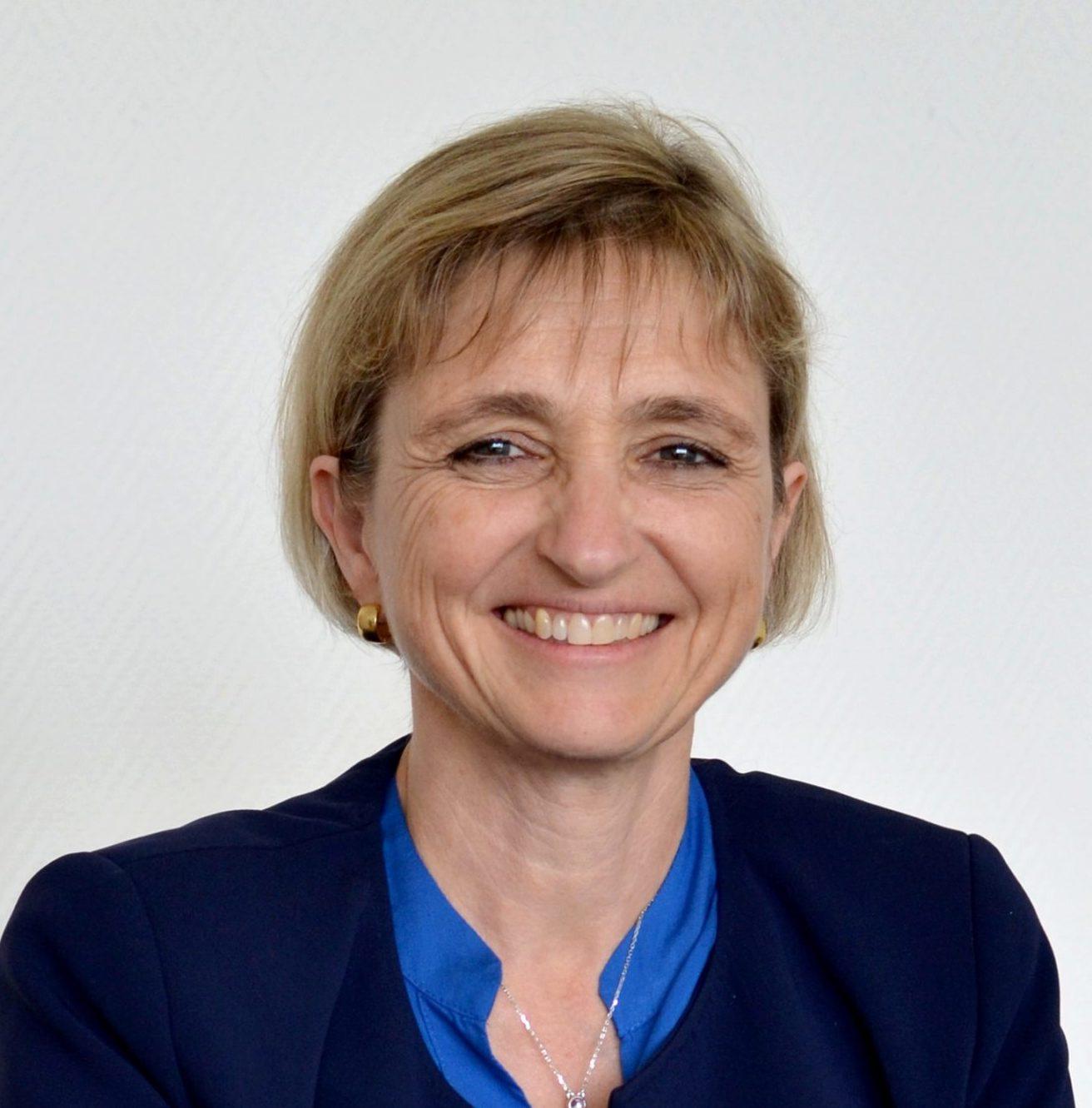 Fabienne-Fischer