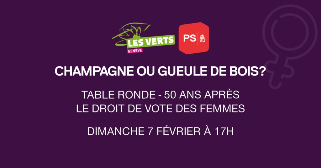 conférence-femme-droit-de-vote