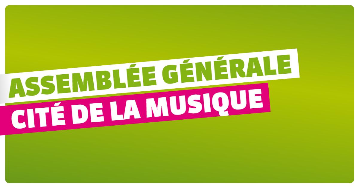 AG_Cité de la musique
