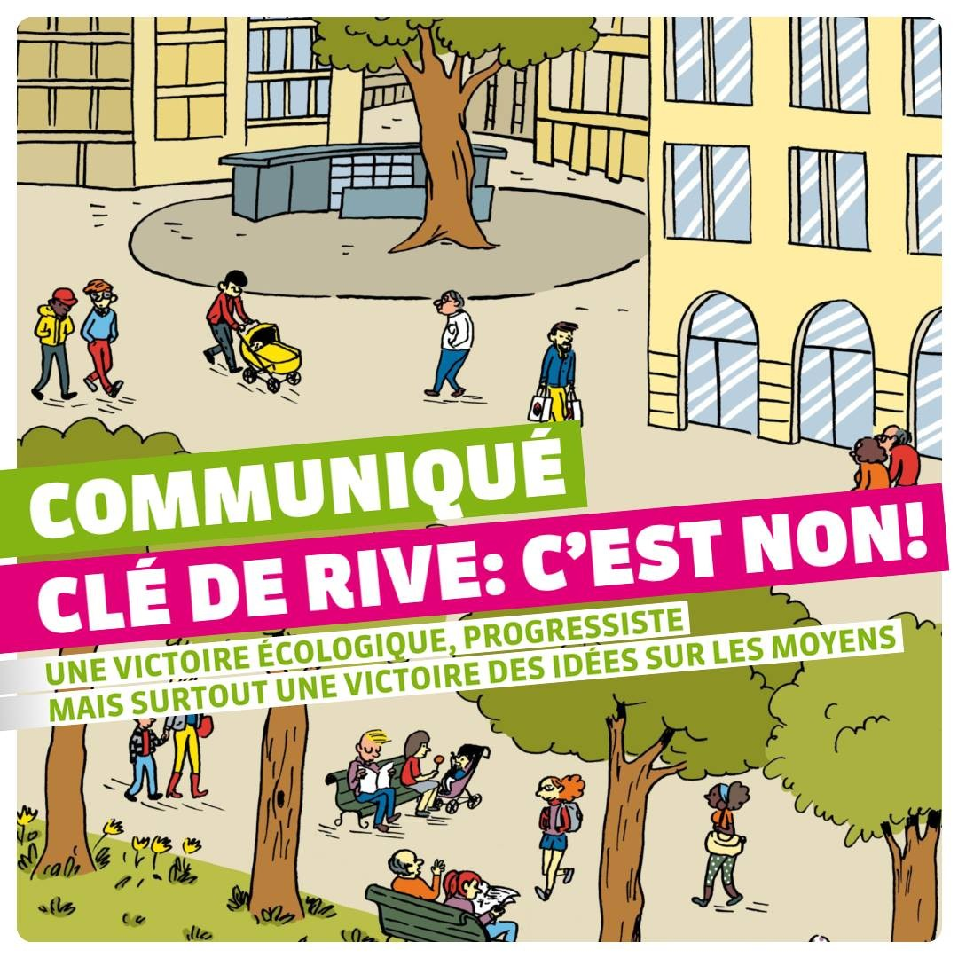 Clé-de-Rive_NON