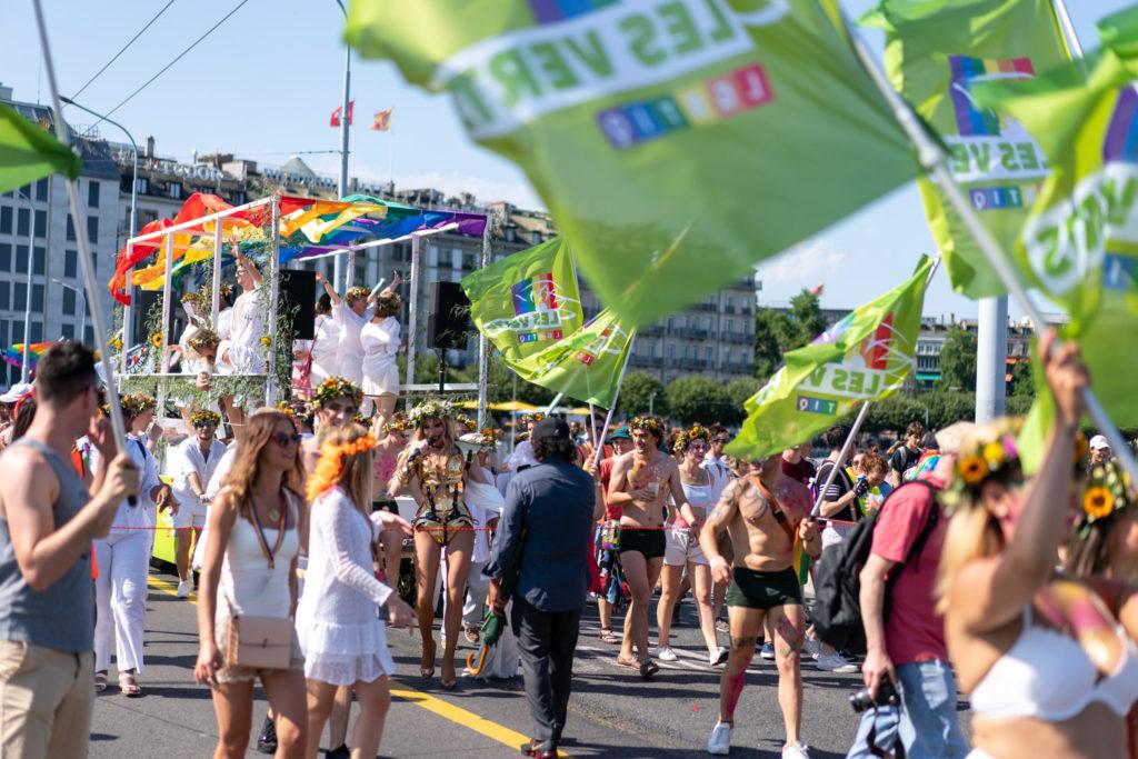 Pride-2019-Les Verts