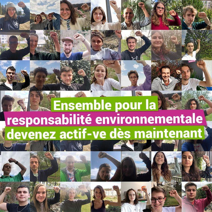 JVS_responsabilité environnementale