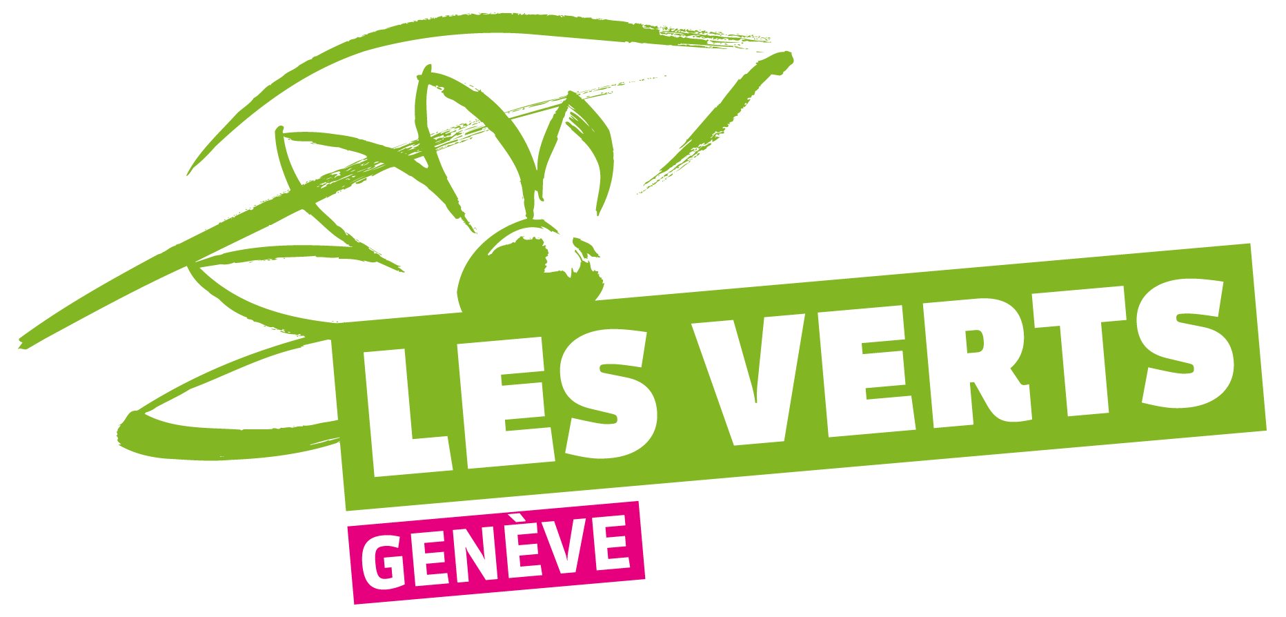 logo-verts-ge